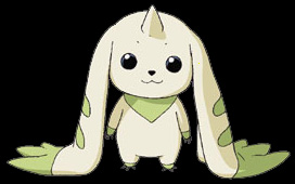Image of terriermon.jpg